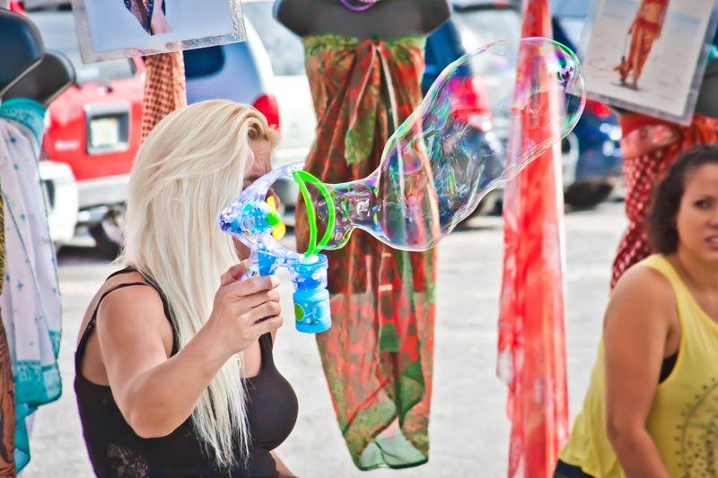 Tarpon Springs Seafood Festival 2013 (web)-4
