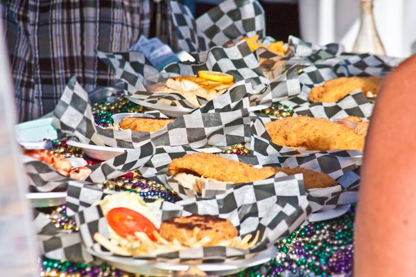Tarpon Springs Seafood Festival 2013 (web)-6